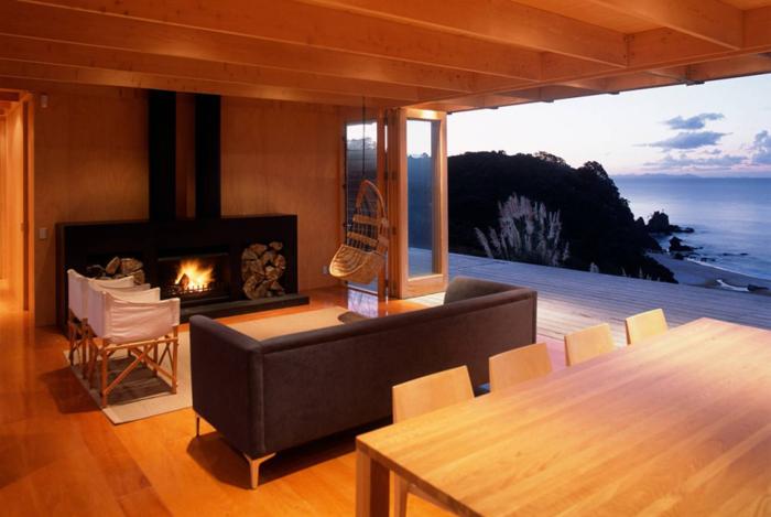 Τα 15 ομορφότερα σπίτια φτιαγμένα από κοντέινερ αξίας 2.000 ευρώ! - εικόνα 34