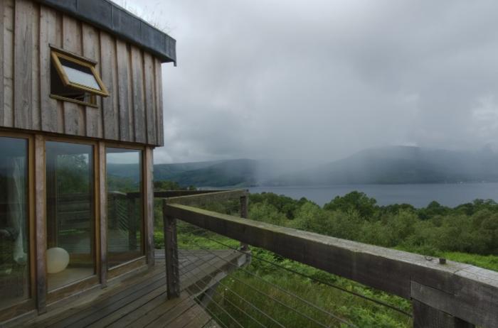 Τα 15 ομορφότερα σπίτια φτιαγμένα από κοντέινερ αξίας 2.000 ευρώ! - εικόνα 38