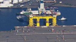 Αντιδράσεις για την εξόρυξη πετρελαίου στην Αλάσκα