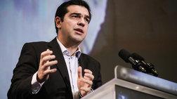 tsipras-ston-seb-eimaste-stin-teliki-eutheia-gia-tin-sumfwnia