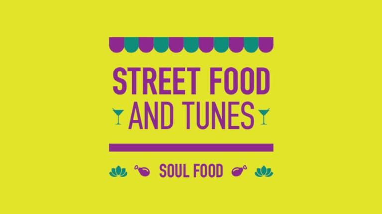soul-food-apo-ta-street-food-and-tunes
