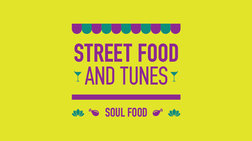 soul-food-apo-ta-street-food-and-tunes