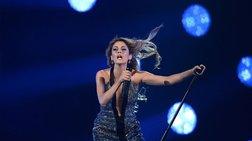 eurovision-2015-i-sugkinisi-oi-ekplikseis-ta-minumata-i-tiletheasi