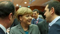 sti-riga-o-tsipras-me-prosdokies-gia-sumfwnia
