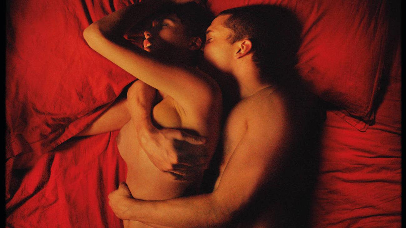 θορυβώδες μαύρο πορνό γκέι αγόρια σεξ φωτογραφίες