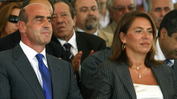 Αθώοι Βουλγαράκης και Πελέκη για τα 117.000 € της λίστας Λαγκάρντ