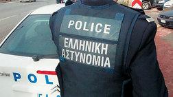 «Λουκέτο» σε 19 αστυνομικούς σταθμούς της περιφέρειας