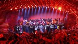 deite-live-ton-teliko-tis-eurovision