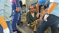 Επίθεση στο σπίτι του μετανάστη που βασάνιζε ο εργοδότης του