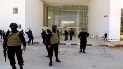 Τυνησία: Στρατιώτης άνοιξε πυρ, σκότωσε συνταγματάρχη κι  αυτοκτόνησε