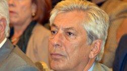 Νέος πρόεδρος του ΤΧΣ ο Γιώργος Μιχελής,  πρώην δήμαρχος Σκοπέλου