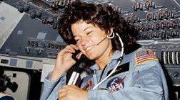 sally-ride-i-google-tima-tin-prwti-amerikanida-astronauti-twn-ipa