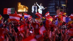 eurovision-2015-poios-tha-kerdize-an-psifize-mono-to-koino