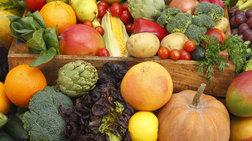10 τροφές μας φτιάχνουν τη διάθεση! Κι όμως, γίνεται...
