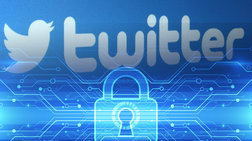 Πρόβλημα στο Twitter  μπλοκάρει την είσοδο των χρηστών