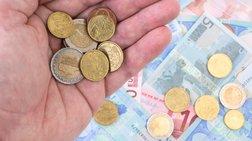 Πόσο κοστίζει να ζεις στην Ελλάδα σήμερα
