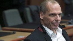 baroufakis-prowres-oi-fimes-paraitisis-mou