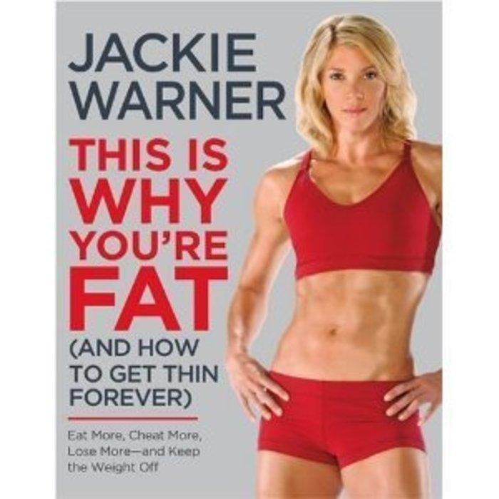 Η νέα δίαιτα του Χόλιγουντ από τη Τζάκι Γουόρνερ: Χάσε 5 κιλά σε 10 μέρες