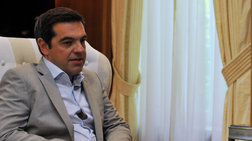 economist-i-protasi-pou-den-tha-mporesei-na-aporripsei-o-tsipras
