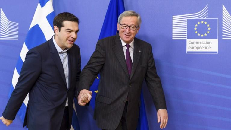 ti-perimenei-i-ellada-apo-ti-sunantisi-tsipra-giounker