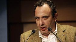 Στο Χρήστο Χωμενίδη το βραβείο μυθιστορήματος του «Αναγνώστη»