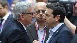 kamia-sunantisi-tsipra-giounker-ews-tin-triti