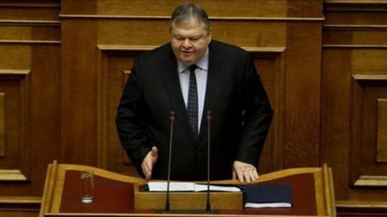 benizelos-o-tsipras-akoumpa-twra-ston-wmo-tis-merkel