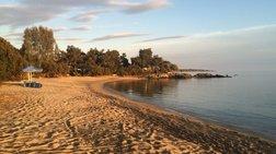 Top 10 οικονομικών οικογενειακών διακοπών στην Ευρώπη -ελληνική η 2η θέση