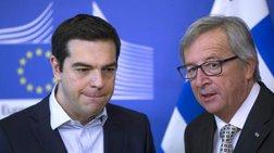 o-tsipras-exase-ton-teleutaio-filo-stis-brukselles