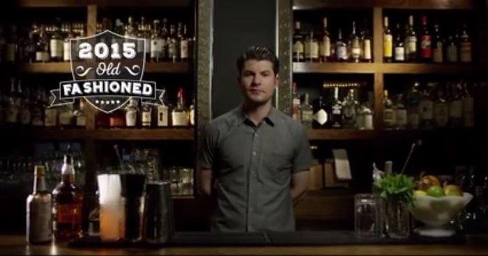 Η κουλτούρα ενός αιώνα από cocktails σε 2 λεπτά – video - εικόνα 11