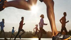Οι πιο χρήσιμες συμβουλές για το τρέξιμο και την καλύτερη προπόνηση