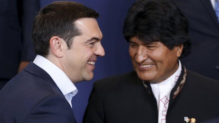 reuma-tsipra-me-tous-igetes-tis-latinikis-amerikis