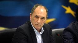 Σταθάκης: Η συμφωνία θα φέρει οριακή αύξηση της φορολογίας