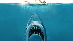 Τα σαγόνια του καρχαρία: Η απίστευτη ιστορία μιας θρυλικής ταινίας