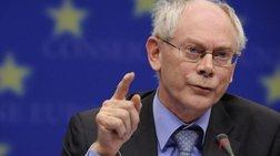 Ρομπάι:To Grexit θα ήταν ένα πλήγμα διαρκείας
