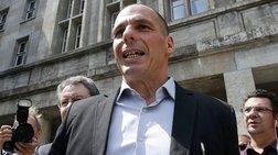 baroufakis-den-tha-uparksei-sumfwnia-sto-eurogroup