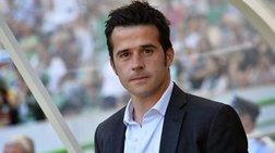 Ο νέος προπονητής του Ολυμπιακού καταφθάνει στην Ελλάδα για υπογραφές