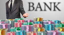 Le Monde: Ποια είναι η κατάσταση των ελληνικών τραπεζών