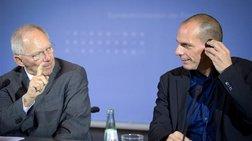 baroufakis-ti-egine-me-ton-soimple-sto-eurogroup-tis-pemptis