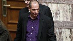 baroufakis-sti-faz-ola-eksartwntai-apo-ti-sunodo-tis-deuteras