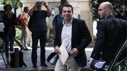 o-aleksis-tsipras-thelei-kubernisi-kai-suriza-mporoun