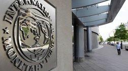 Reuters: Ποιος θα δώσει στην Ελλάδα τα χρήματα για το ΔΝΤ;