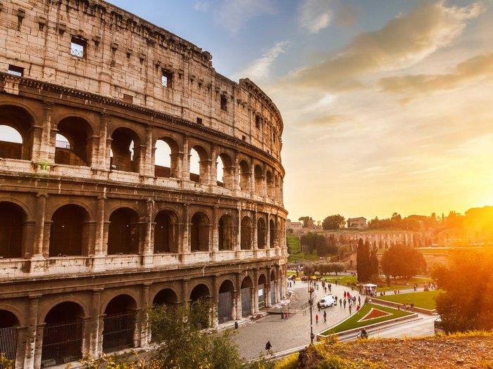 Τα αρχαία μνημεία που όλοι πρέπει να δουν όσο ζουν - εικόνα 6