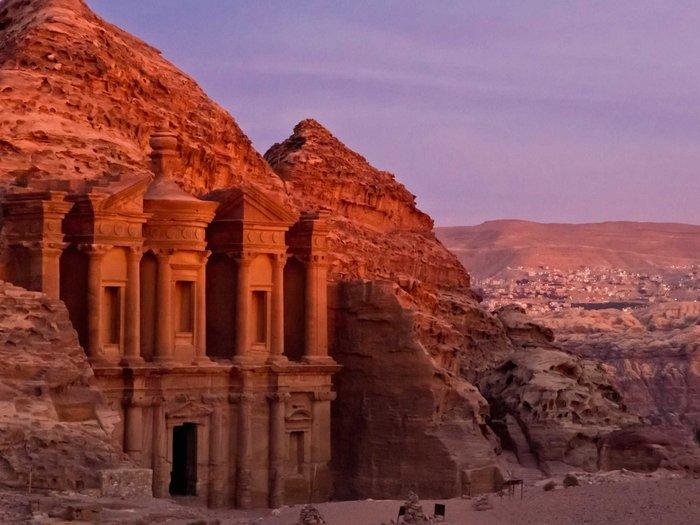 Τα αρχαία μνημεία που όλοι πρέπει να δουν όσο ζουν - εικόνα 10