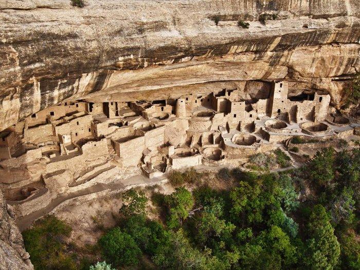 Τα αρχαία μνημεία που όλοι πρέπει να δουν όσο ζουν - εικόνα 18