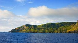 Ελεύθεροι οι γκέι γάμοι στο μικρότερο νησί του κόσμου