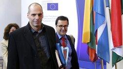 baroufakis-psema-oti-epestrafi-i-protasi-mas-epeidi-eixe-tin-upografi-mou