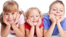 Ιδέες και δραστηριότητες για να μην βαριούνται τα παιδιά στις διακοπές
