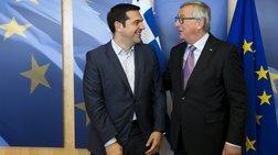tsipras-kai-giounker-den-antallaksan-oute-xeirapsia
