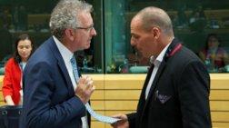deite-ti-grabata-pou-entupwsiase-ton-baroufaki-sto-eurogroup